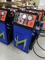 12V автоматическая коробка передач флеш машина для чистки очиститель трансмиссионного масла замена масла