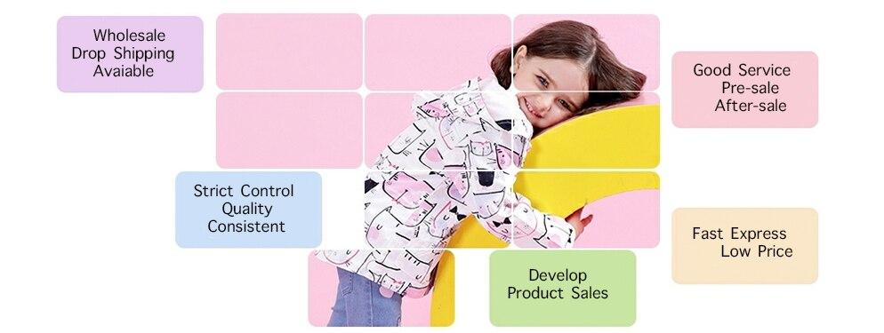 denim jaquetas da criança cardigan jean casaco do bebê outwear