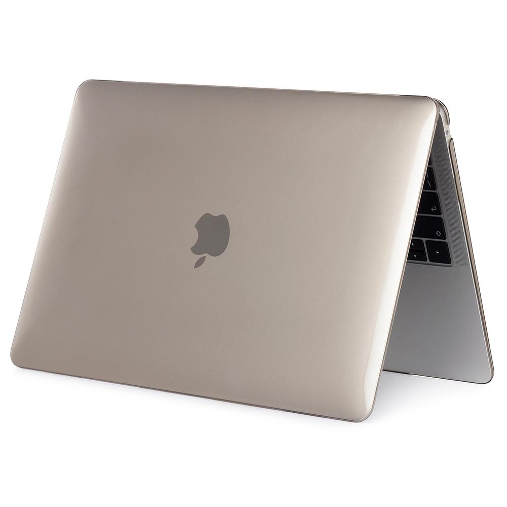 Scratch Proof Case for MacBook 72