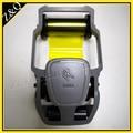 Зебра 800300-252cn цветная лента-YMCKO-300 печать работа на ZC300 и ZC100 принтер