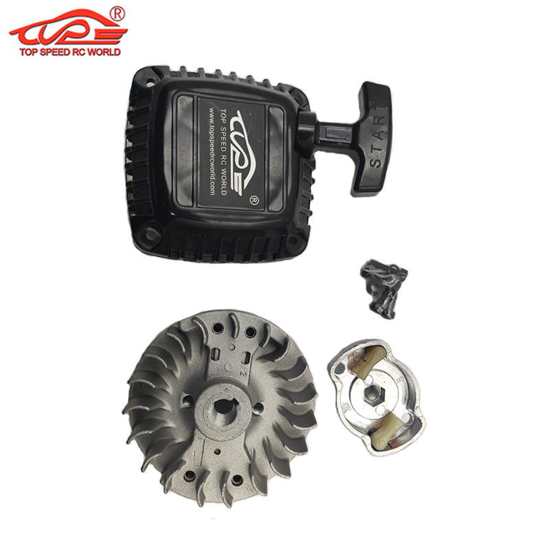 Best Top 10 Baja 5 Engine Brands And Get Free Shipping A710