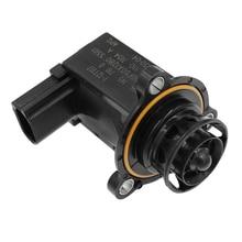 Trasporto Libero Auto Turbo Turbocompressore Cut-Off Bypass Deviatore Valvola Per Audi A4 Per VW Passat 06H145710D