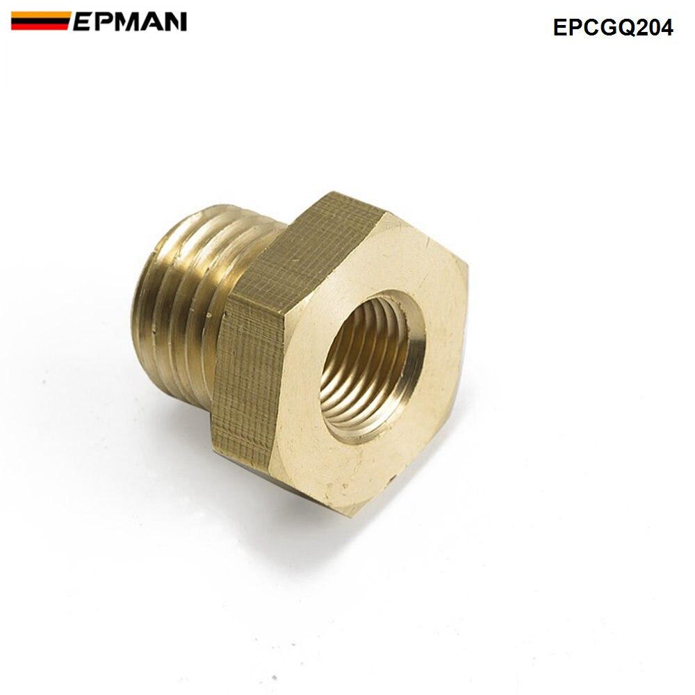 EPCGQ204