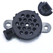 25640 7S200 For Nissan Armada NV200 Maxima Quest Titan Infiniti QX56 Speaker Backup Buzzer 25640 7S200 256407S200