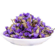 Natural Organic Myosotis Sylvatica Dried Flowers Decoration for Home Beauty Bathing Driking Green Health Care Lose Weight Flower