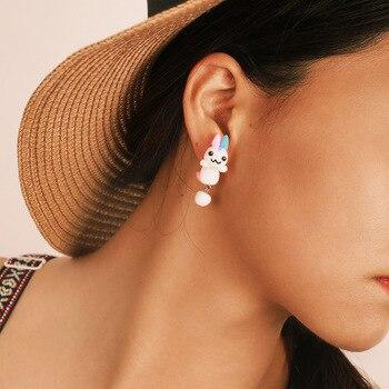 Χειροποίητα σκουλαρίκια Κοσμήματα Σκουλαρίκια Αξεσουάρ MSOW
