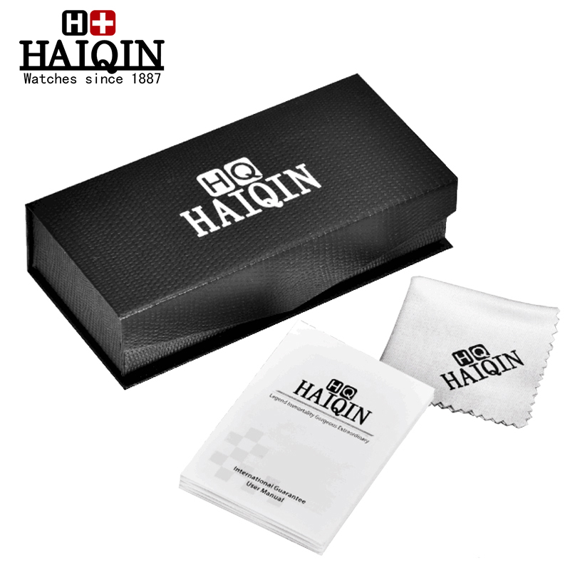 HAIQIN Watches BOX Strap Removal Tool(Buy Separately And Do Not Ship)Ship With Watch
