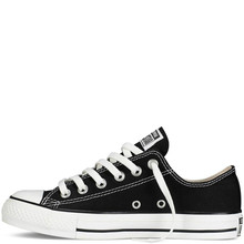 With Brand Women Casual Shoes Fashion Br