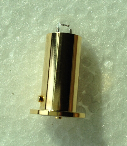 compativel para heine xhl 068 6 v lampada x 04 88 068 oftalmoscopio indireto hl350 sl350