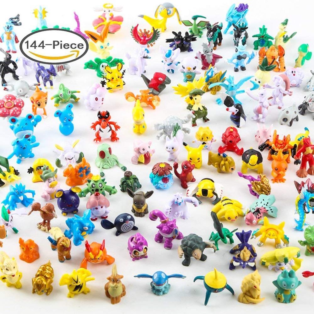 font-b-pokemon-b-font-go-pikachu-pick-kha-mini-action-figure-comic-monster-model-toy-font-b-pokemon-b-font-anime-figure-doll-charmander-pokemon-figurine