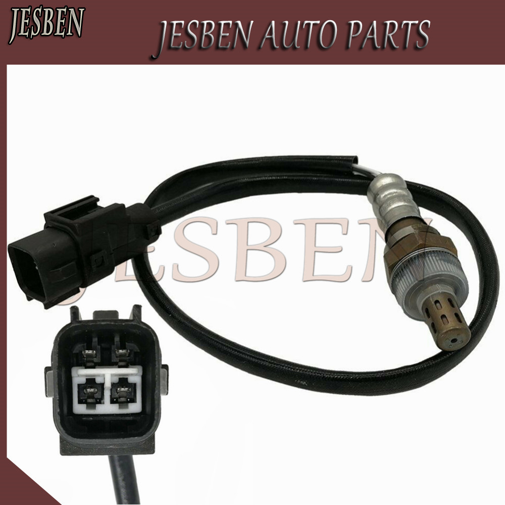OEM Oxygen Sensor Rear 39210 2G400 For Hyundai Kia Sonata;Optima;Forte 2008~2013