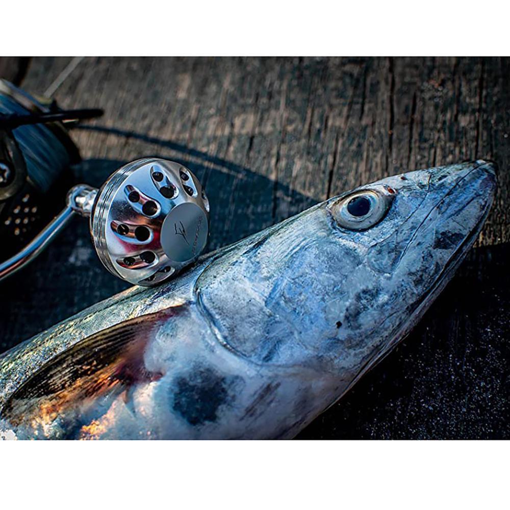 Leeda cours fishing reel 40FD Chargé Avec Ligne-Carpe//Spinning//Chargeur//flotteur