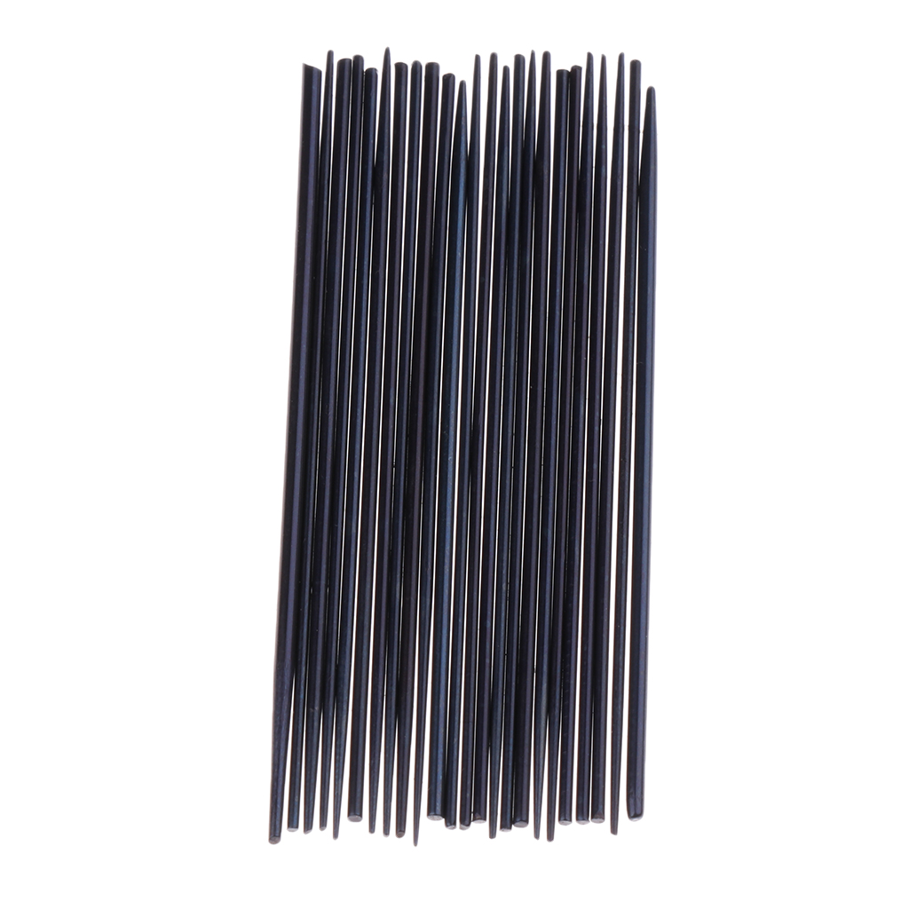 1 Set Saxophone Reed Spring Needle Sax Replacement Parts Accessory