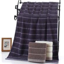 400 г пляжное полотенце s хлопок для взрослых банное полотенце мягкий удобный коврик