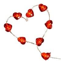 https://ae01.alicdn.com/kf/H30fa05bc52204bf4b1f2cd57ce1c8ec0D/Fairy-String-9-8Ft-30-LEDs-Fairy.jpg
