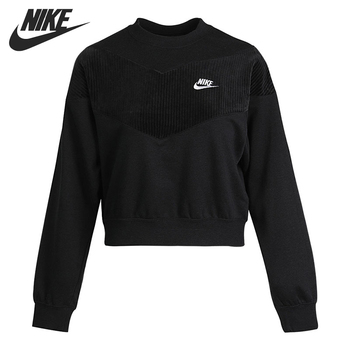 Nike Women's Pullover 1