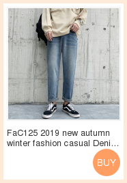 H30fb614863fa451bbd6582ddc7a4ee78U Cheap wholesale 2019 new autumn winter Hot selling men's fashion  casual  Ladies work wear nice Jacket MP31.