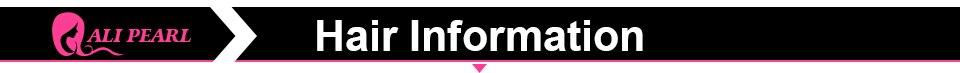 H30fc37c7c1ef40c5bcb6ab0b1d5388d2j Deep Wave Bundles With 5x5 Closure Brazilian Human Hair 3 Bundles With Closure 6x6 Free Part Remy Hair Extensions AliPearl Hair