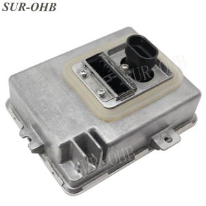 Image 5 - Originale 3 Serie E46 W3T12671 HID D2S Fari 584.01.115.99 Xenon D2R modulo W3T12771 zavorra 69256479 per 320i auto del faro