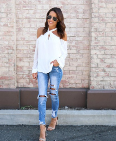 new women blouse fashion 2020 female womens sexy top vintage festivals classics comfort shirt ladies slash neck clothing top xxl