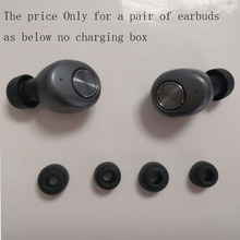 Free shipping Wireless Earbuds only for NACFIRE E18 Latest Bluetooth 5.0 True Wi