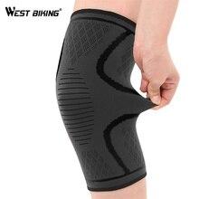 WEST BIKING гетры для велоспорта, 1 шт., ветрозащитные защитные наколенники для занятий спортом, бега, альпинизма, гетры для горного велосипеда