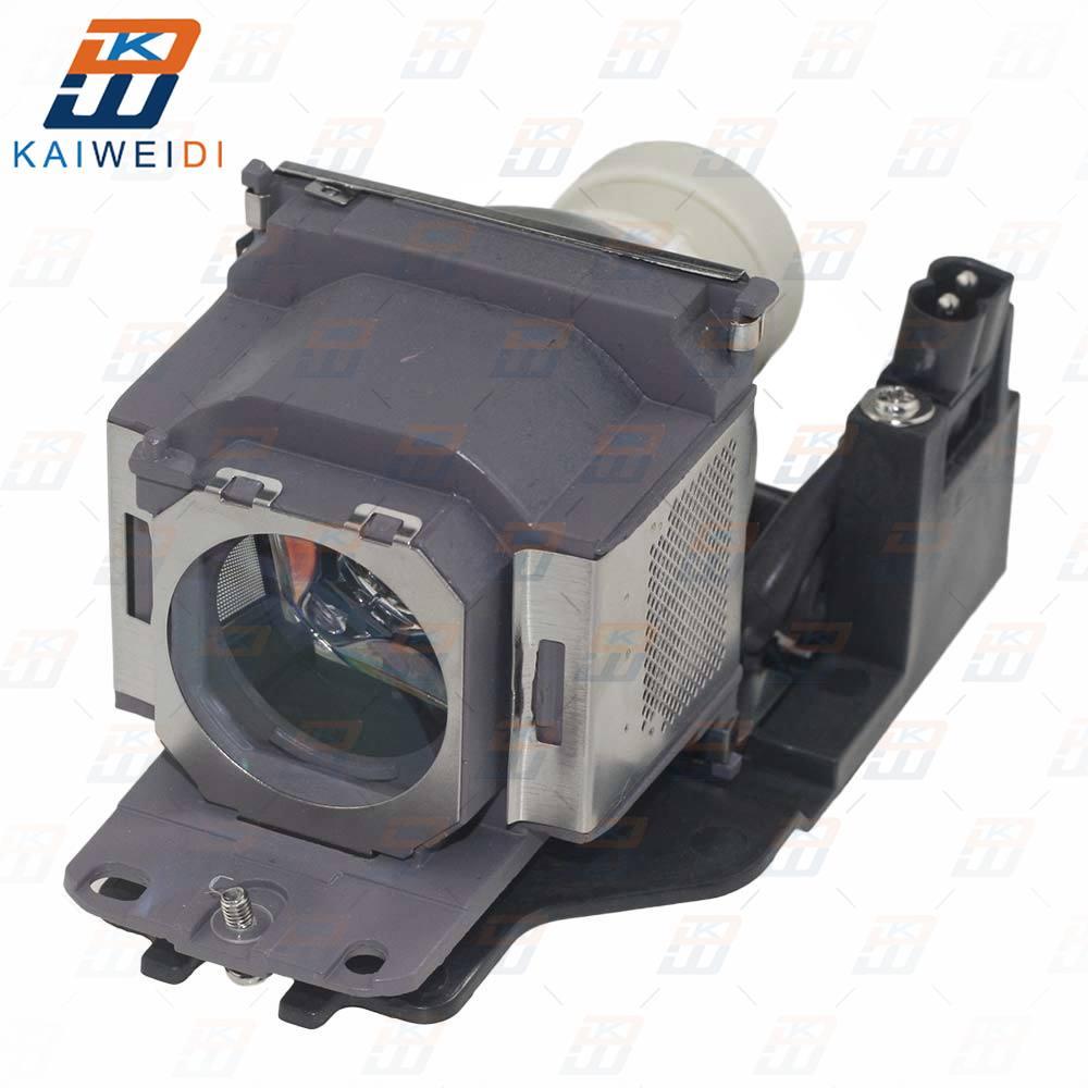 LMP-D213 Projector Lamp For Sony VPL-DW120 DX120 DW120 DX120 DW122 DW122 DW125 DX125 DW125 DX125 DW126 DX146 -DX145 Projectors