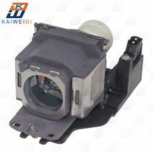 LMP D213 lampa projektora dla Sony VPL DW120 DX120 DW120 DX120 DW122 DW122 DW125 DX125 DW125 DX125 DW126 DX146 DX145 projektorach