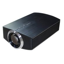 New YG500 Projector Home HD Supports 1080P Multimedia Portable Projector For Home Theater Cinema Movie Night Game(China)