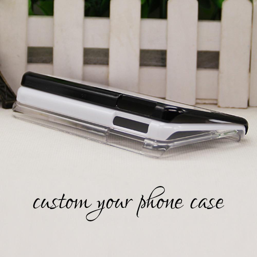 plastik kantetui tilpasset til ipod klassisk shulffe hård - Mobiltelefon tilbehør og reparation dele - Foto 5