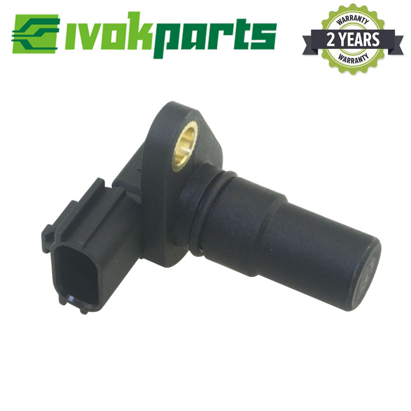 Transmission Speed Sensor For Nissan Altima Maxima Quest Pathfinder NV200 Sentra <font><b>Infiniti</b></font> <font><b>QX60</b></font> <font><b>JX35</b></font> 31935-8E007 31935-X420A image