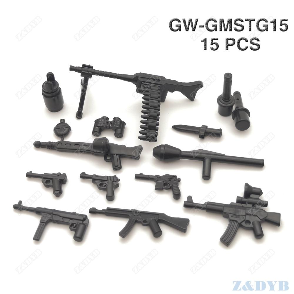GW-GMSTG15