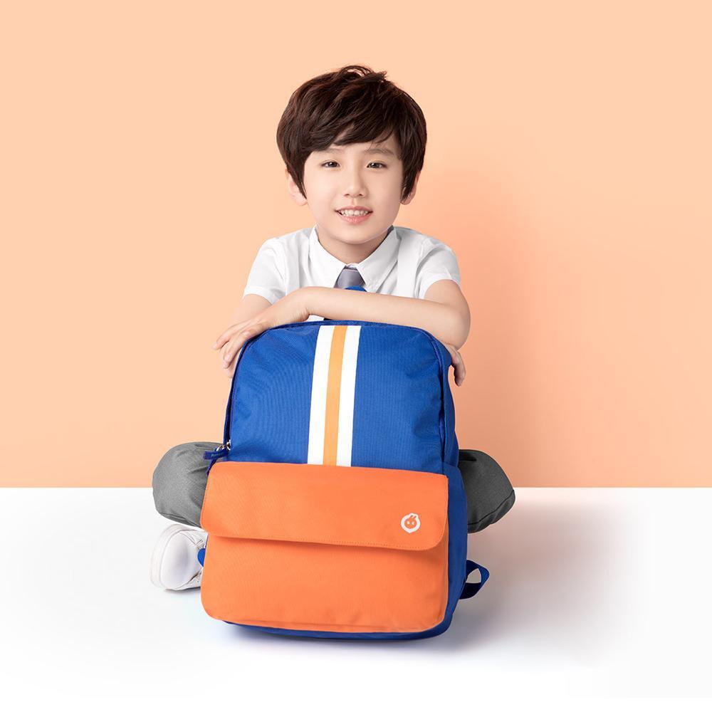 8/12L Waterproof Children School Bag Baby Travel Backpack Boy Girl Bags Gift For Kids Backpacks Mochila Escolar