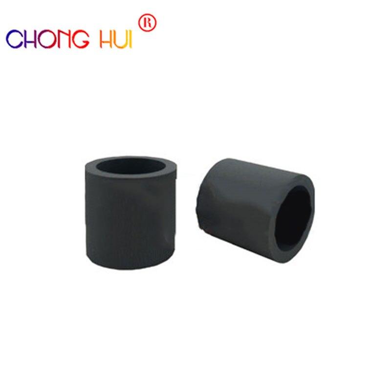 10pcs Pickup Roller for HP P2035 P2055 P2055X Pro 400 M401MFP M425 Carton