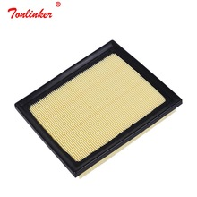 Car Air Filter Fit Toyota PRIUS 1.8 Hybrid Model 2009 2011 Today RAV4 2.5  Hybrid Model 2015 Today Car Accessoris Filter