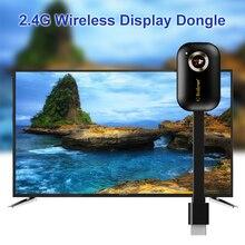 tv stick Miracast for Airplay netflix 5G 4K Wireless HDMI Android google  chromecast dvb dongle cromecast