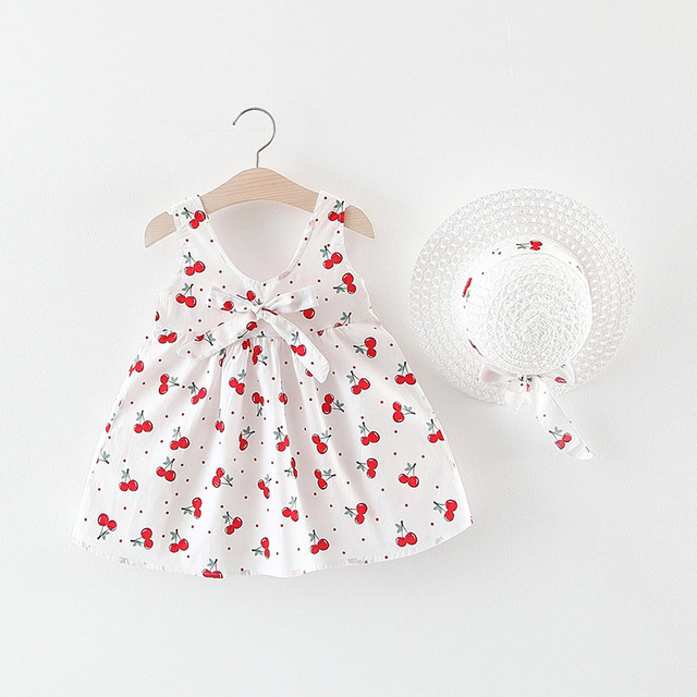 Melario-Baby-Girls-Dresses-With-Hat-2pcs-Clothes-Sets-Kids-Clothes-Baby-Sleeveless-Birthday-Party-Princess.jpg_640x640 (14)