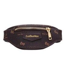 Mini Louis Viton bag women handbag small for cell phone coin purses PU leather shipping free shipping