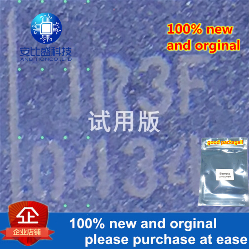 25-50pcs 100% New And Orginal 30BQ040 DO214AB Silk-screen LR3F In Stock