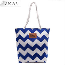 Bag for Woman 2020 Simple Solid Canvas Tote Bags Women High Quality Big Capacity Shoulder Bags Large Handbags Girls Shopping Bag tangimp stripes cotton wristlets bags japanese style handbags linen tote simple coin purse for gift original big capacity 2018