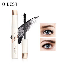 Enchanting Curling 4D Mascara, Waterproof, Long-Lasting, Non-Smudge, Slim And Enlarged Eyes, Beautiful Cosmetic Tools