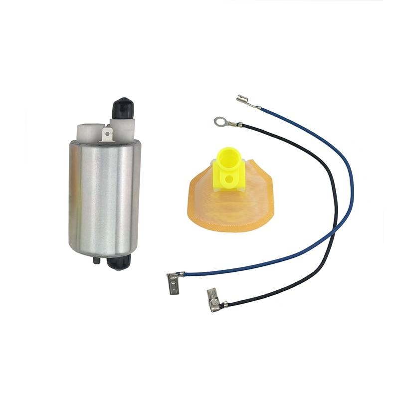 Pompa de combustibil pentru Kawasaki Vulcan 900 1700 VN900 2006-2018, VN1700 2009-2018,49040-0022 490400022,49040-0035 490400035