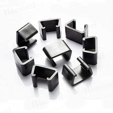 8PCS Outdoor Patio Furniture Clips Sectional Sofa Wicker Chair Clips Garden Connect The Sectional or Furniture Rattan Chairs panana rattan sofa chair table set of 4 hot sale wicker garden furniture coffee table rattan sofa chair stool fast delivery
