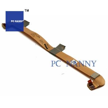 PCNANNY-conector de Cable portátil para Dell M18X R3 Nvidia SLI, 0CG8VH, placa...