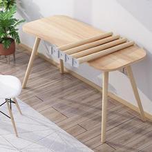 Домашний компьютерный стол студенческий стол офисный современный спальня маленький для домашего обеденного стола