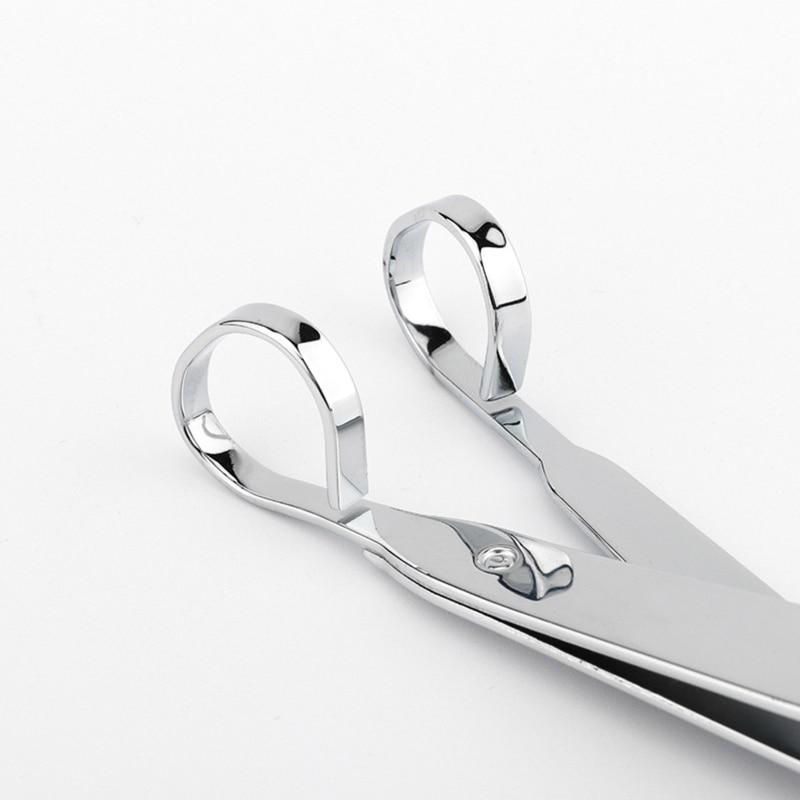 comfort grip, lâmina de aço inoxidável afiada