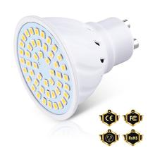 E27 Led Bulb Spotlight Lamp E14 Corn 220V GU10 Spot Light MR16 B22 GU5.3 Home Lighting 240V 2835SMD