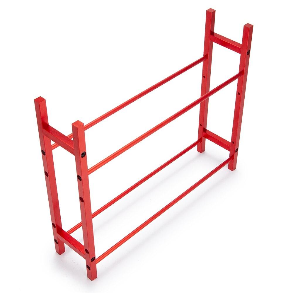 攀爬车-轮胎架-幽灵款-红色X1 (4)