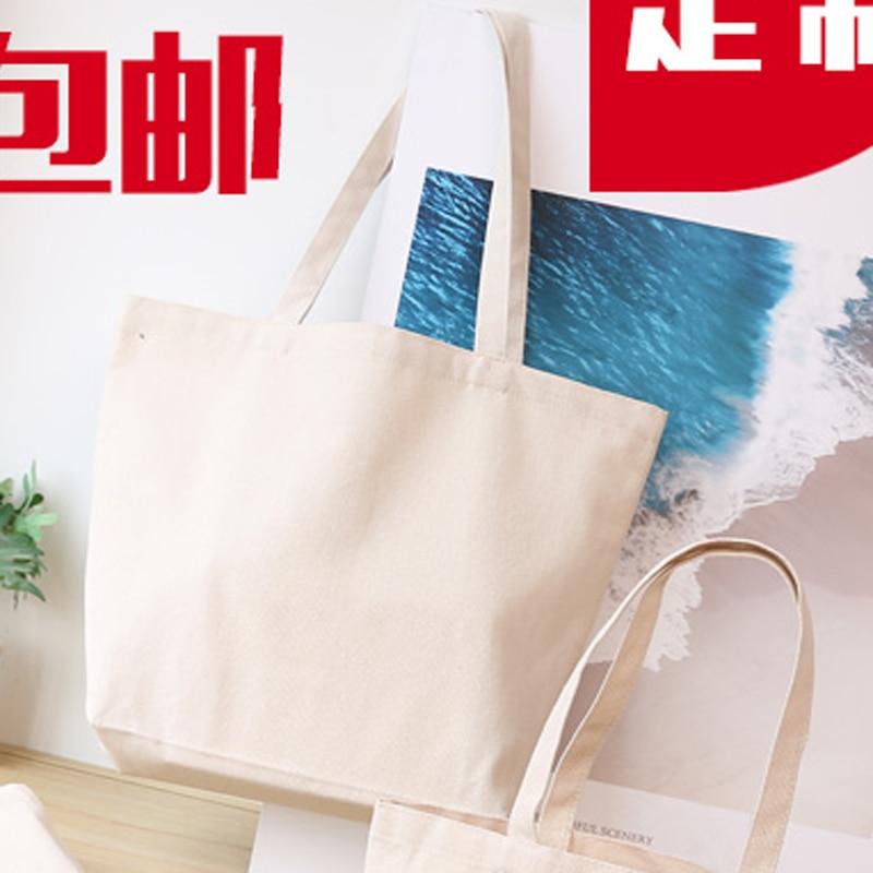 2020 New Arrival Women Handbags Runway Designer Big Bag With Small Bag Together Genuine Leather Handbag