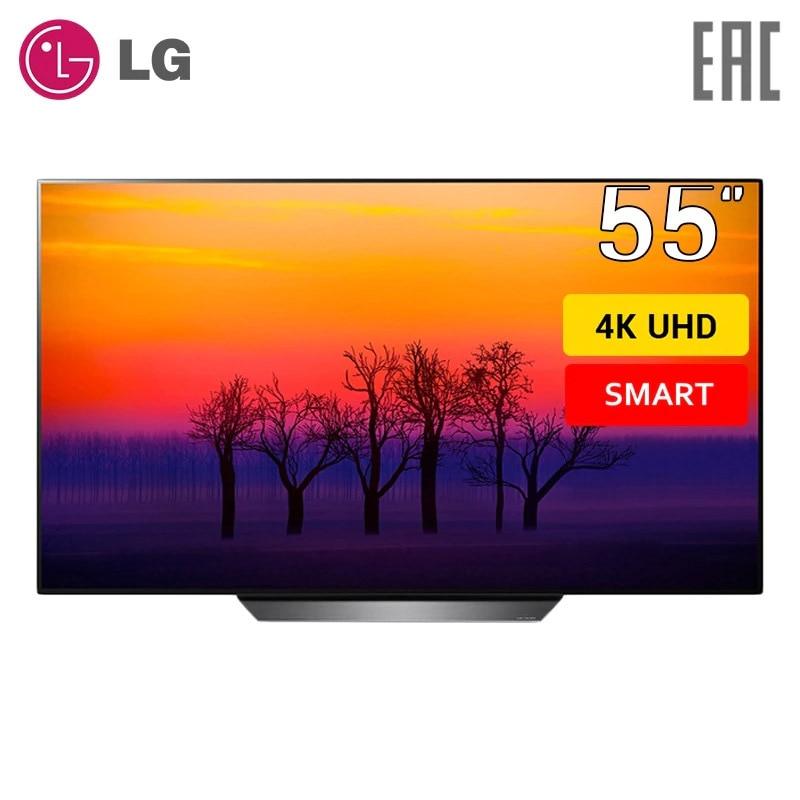 """Телевизор 55"""" LG OLED55B8 4K SmartTV"""